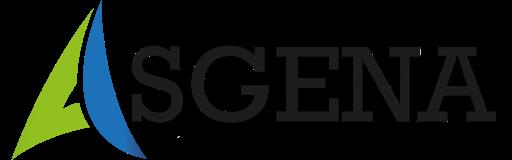 Asgena
